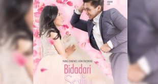 Bidadari Salju Live Episod 27 Tonton Online Hd Video