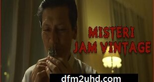 Misteri Jam Vintage Malay Telefilem Astro Online Video