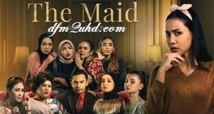 The Maid Live Episod 5 Tonton Online Hd Video
